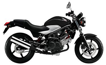 honda-vtr-250
